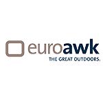 euroawk