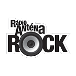 radio_antena_rock