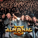almanac1