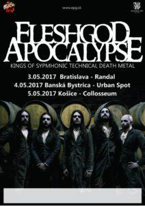 Fleshgod_Apocalypse_plagat