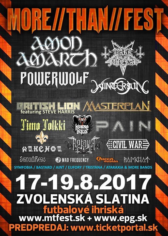 MTF_poster