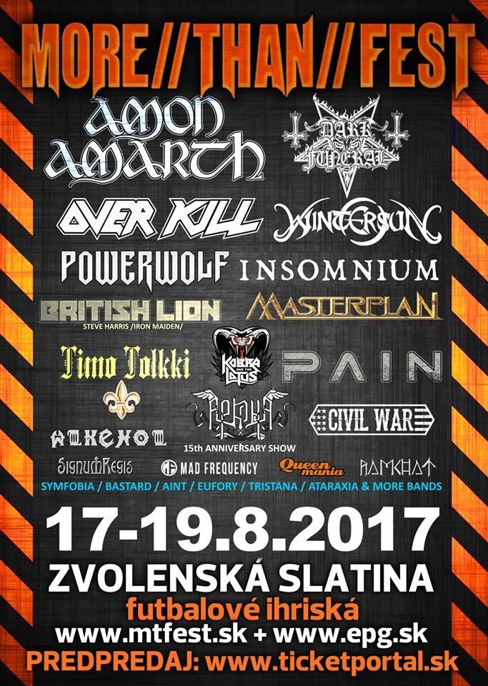 MTF2017_poster